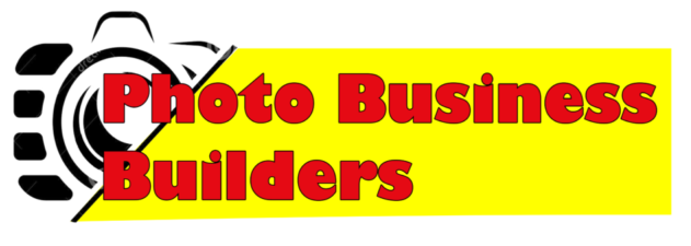 Photo Business Builders